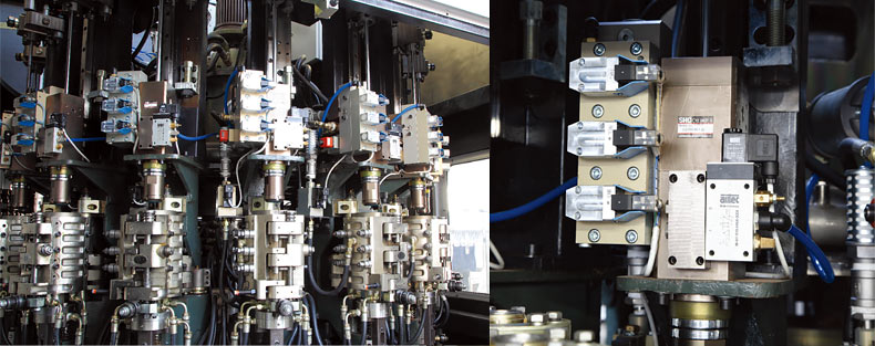 rotary-bottle-blowing-machine-02