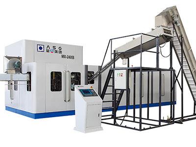 rotary-bottle-blowing-machine-mx-0