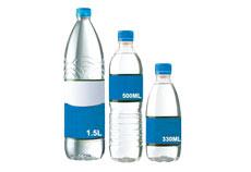 Drinking-Water-Packing-Machine
