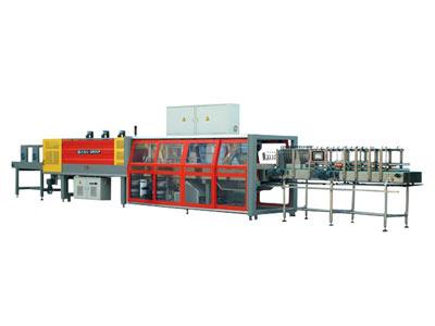 Full-Auto-Hot-Shrinking-Package-Machine-04
