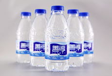 Mineral-Water-Filling-Machine-04-(2)