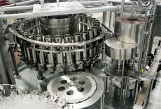 Monoblock-Juice-Filling-Machine-04