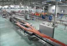 Orange-juice-filling-machine-04