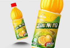 Orange-juice-filling-machine-08