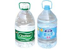 PET-Bottled-Water-Filling-Machine-08