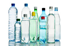 PET-bottle-Carbonated-beverage-equipment-09