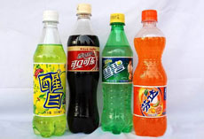 carbonated beverage equipment