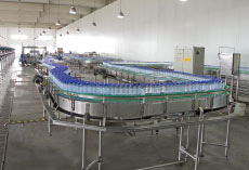 Water-bottling-equpment-01