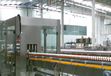 fruit-juice-filling-machine-02