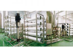 water-filling-production-line-01