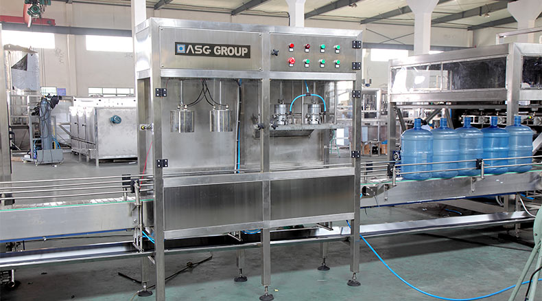 5-gallons-water-production-line-09