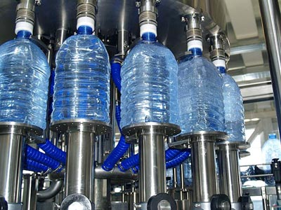 5l-bottle-water-filling-machine