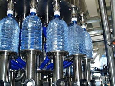 5l-bottle-water-filling-machine02