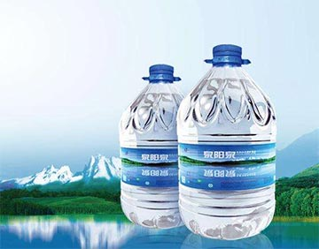 5l-bottle-water-filling-machine03