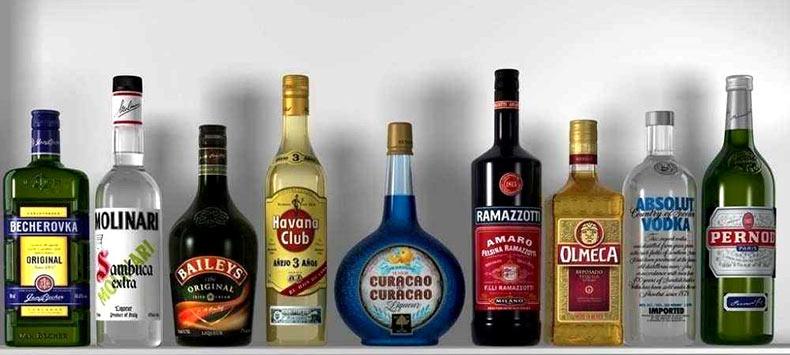 glass-bottle-beverage-filling-machine-05