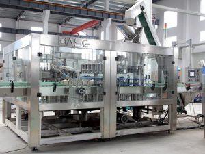 glass-bottle-juice-filling-machine-0