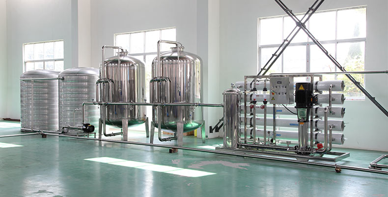 pure-water-treatment-equipment