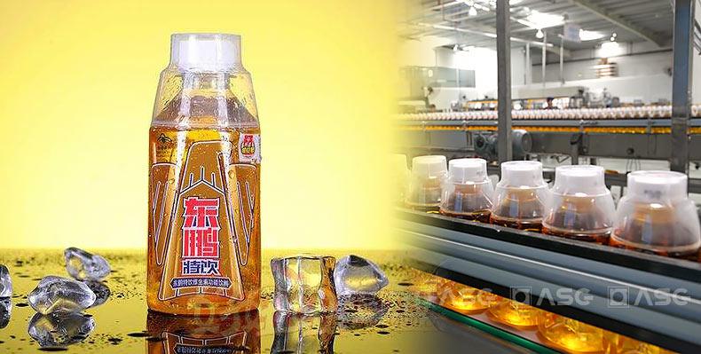 energy-drink-filling-machine-8