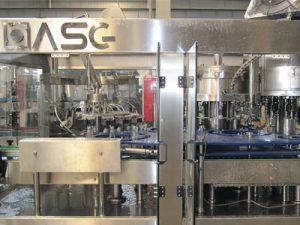 glass-bottle-carbonated-drink-filling-machine-0