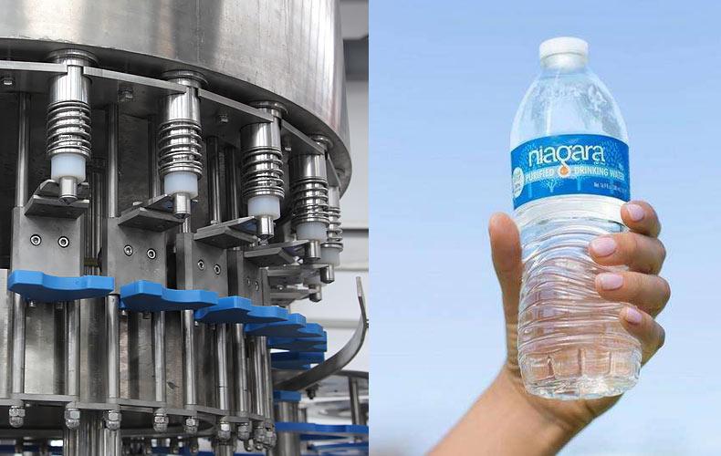 pet-bottle-water-filling-machine-5