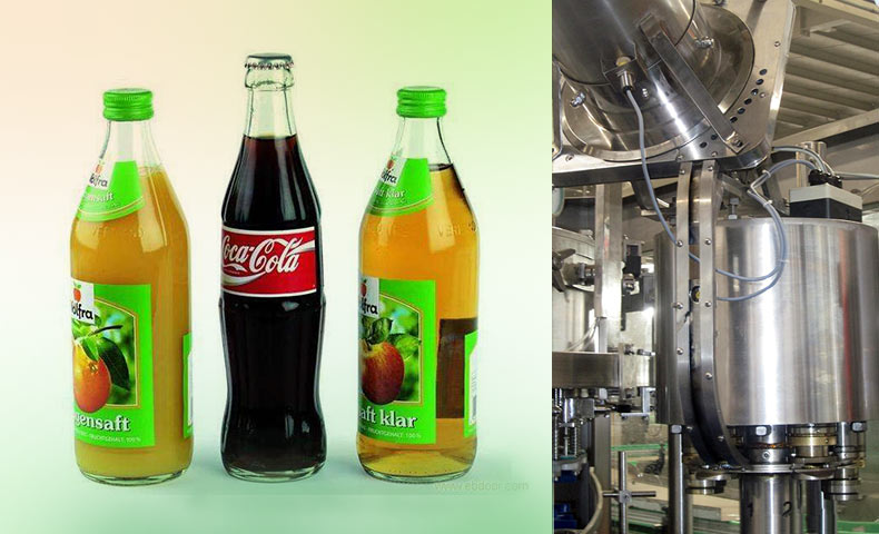soft-drink-filling-machine-4