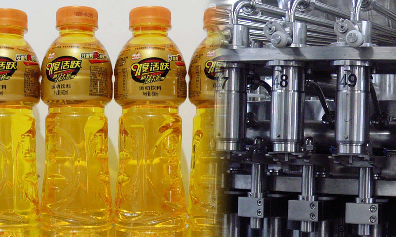 sports-drink-filling-line-4